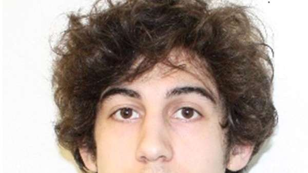 Dzokhar Tsarnaev was found guilty of all charges.