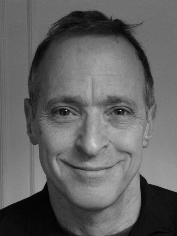 David Sedaris's latest is 'Let's Explore Diabetes with
