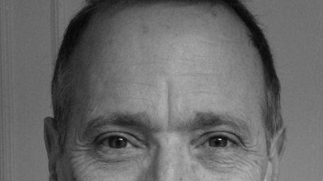 David Sedaris's latest is 'Let's Explore Diabetes with