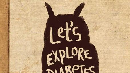 'Let's Explore Diabetes With Owls' by David Sedaris
