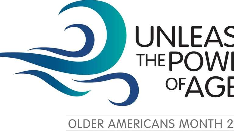 The U.S. Administration on Aging has designated every