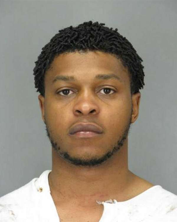 Shawndale Latouche, 26, of Uniondale, is facing murder