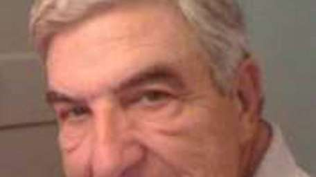 Marvin Chauvin, 77, died in retirement March 27