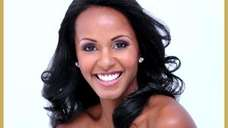 Holistic wellness coach, nutrition consultant and author Jovanka