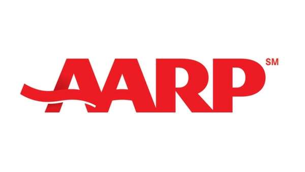 AARP has unveiled an online Social Security Q&A