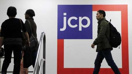 J.C. Penney wants its customers back, and has