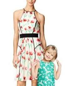Milly by Michelle Smith is inviting moms and