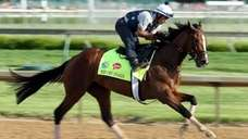 Normandy Invasion could charge and win at Churchill