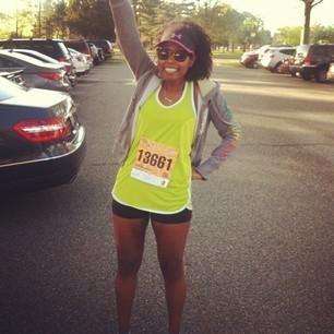 READY #limarathon #runner #running #runallyrun #weightloss #fitspo #fitness