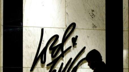 Department store chain Lord & Taylor will debut