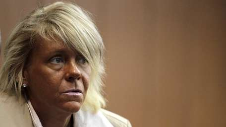 Tanning Mom Patricia Krentcil, has cut a song,