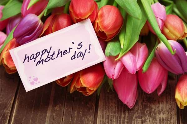 mothers day essays Mother's day is a day when people celebrate their mothers on this day, people give greeting cards and gifts to their mothers to let them know how much they are appreciated for all that they.
