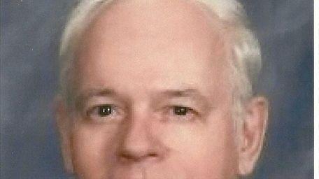 Robert C. Blosser, a longtime Northport Village resident