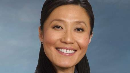 Dr. JoAnn Chang has joined Ophthalmic Consultants of