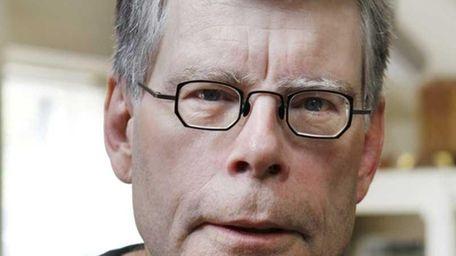 The adaptation of the Stephen King novel arrives