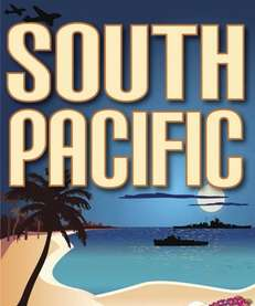 """South Pacific"" is considered to be one of"