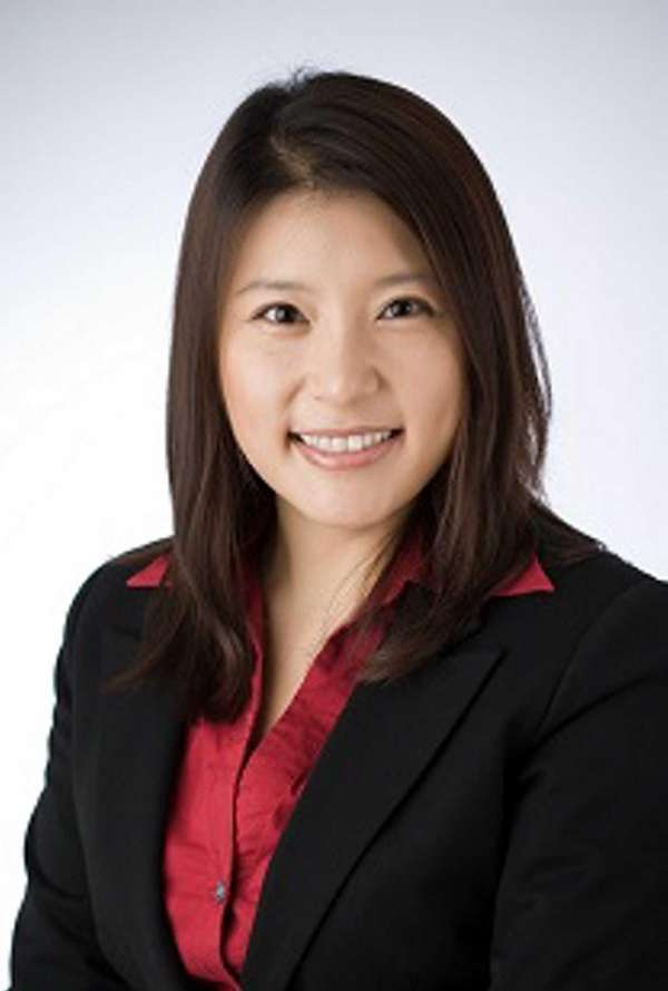 Una Kim joins Charles Rutenberg Realty in Plainview