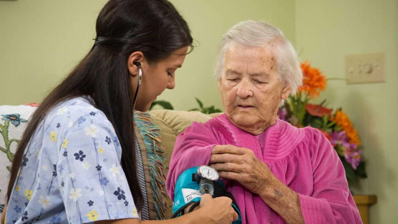 Free pictures of nursing homes