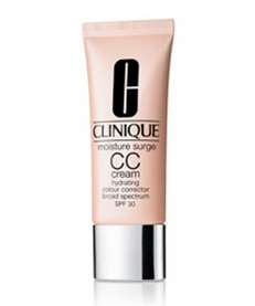 Get advice from Clinque skincare experts on which