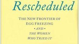 Journalist Sarah Elizabeth Richards has written a book