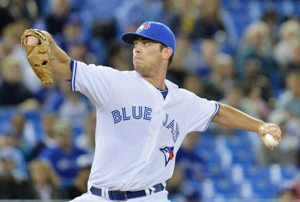 3. SEAN NOLIN, LHP ? Buffalo Bisons (Blue