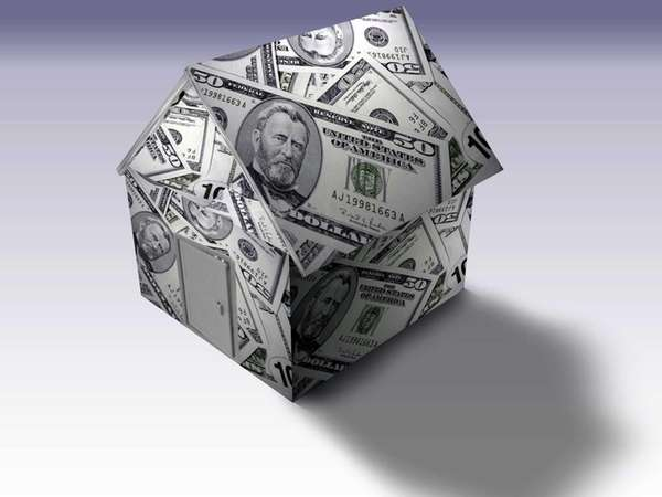 For financial security in retirement, pension funds are