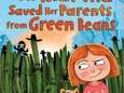 quot;How Martha Saved Her Parents from Green Beans,quot;