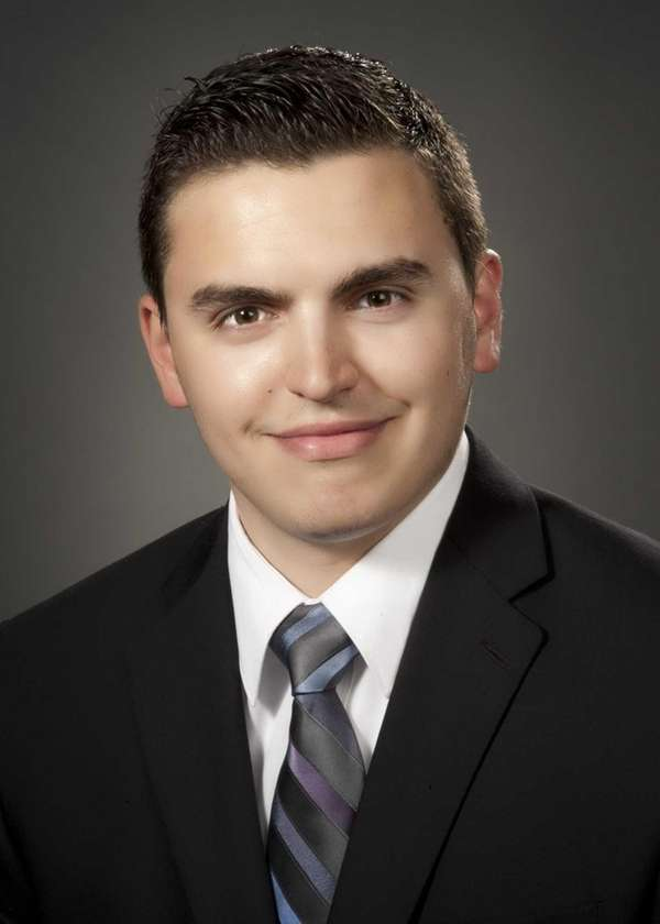 Moises A. Sa has joined Cohen Greve &