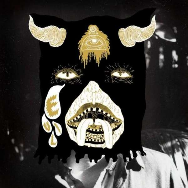 Portugal. The Man releases quot;Evil Friendsquot; on June
