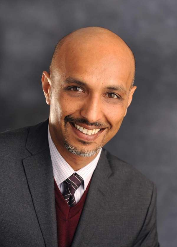 Dr. Sundeep Mangla has joined Neurological Surgery in