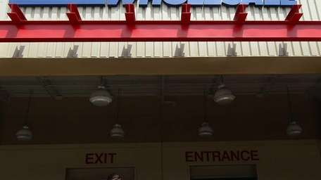 Costco Wholesale Corp. did well with revenue in