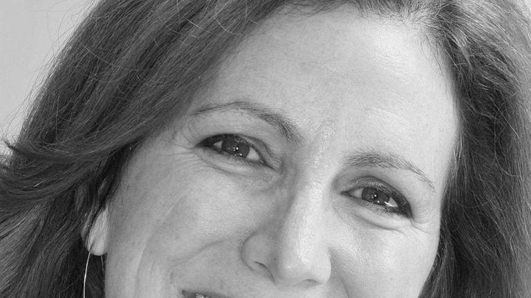 Heidi Hutner will serve as the interim director