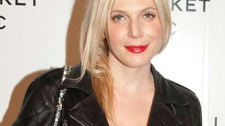 Celebrity stylist Annabel Tollman passed away suddenly at