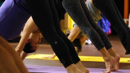 Lululemon Athletica Inc. shares dropped nearly 14 percent