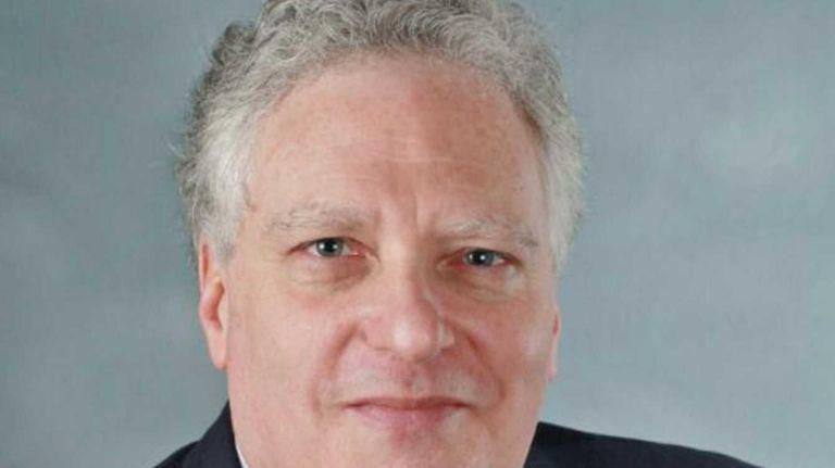 David C. Sobel has joined Grassi & Co.