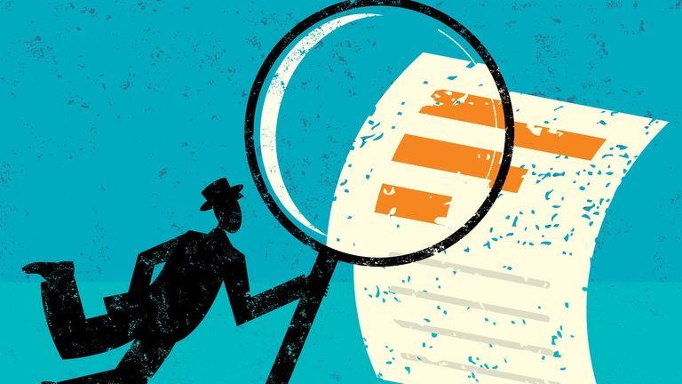 American business have hidden behind loopholes long enough.