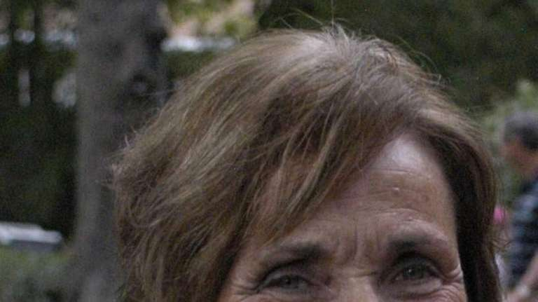 Bridget DePasquale, 69, a longtime resident of East