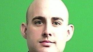 Joseph Koch, an off-duty NYPD officer, was shot