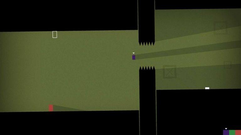 A screengrab shows