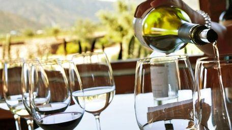 Taste your way through Italy's Puglia region on