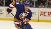 MARK STREIT Captain: 2011-13