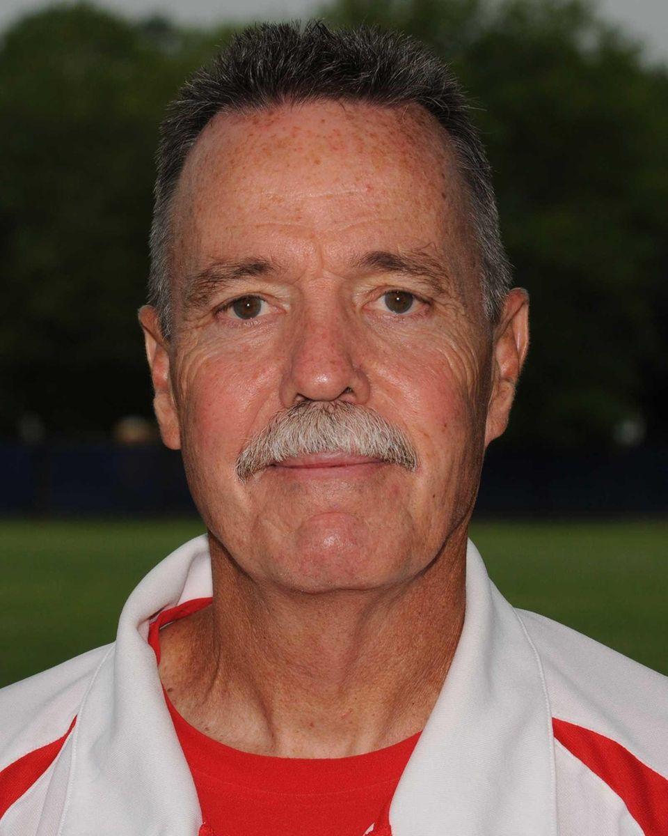 JACK MORAN, Nassau Coach of the Year Chaminade