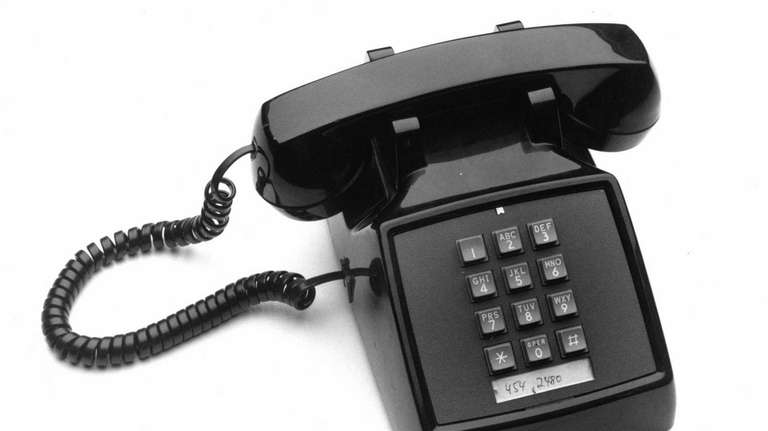 The best revenge to being put on hold: