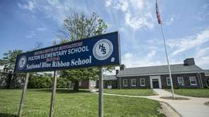 This Hempstead school is changing its name to