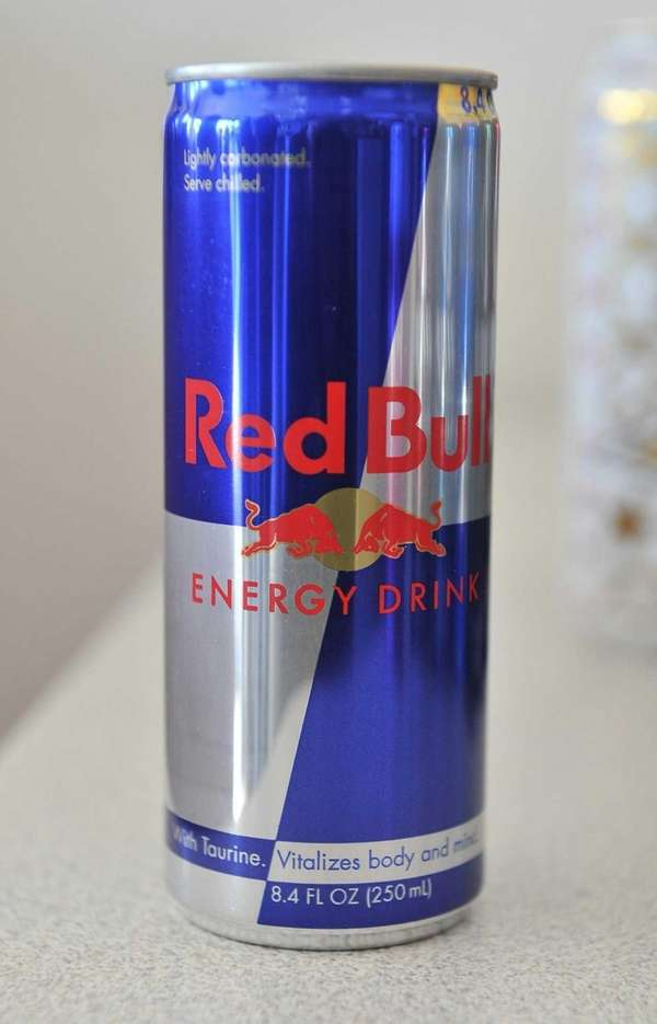 Suffolk regulations on energy drinks were passed despite