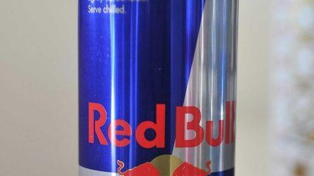 Suffolk regulations on energy drinks were passed despite