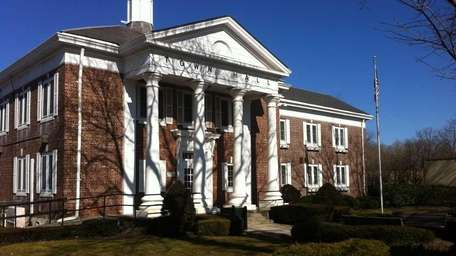 The Smithtown Board of Zoning Appeals will hold