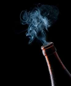 "Teens are ""smoking"" alcohol -- inhaling the vapors"
