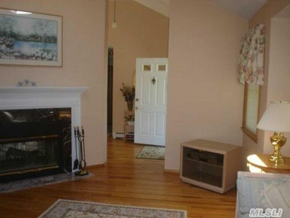 249 Herricks Lane, JamesportThe rental fee for the