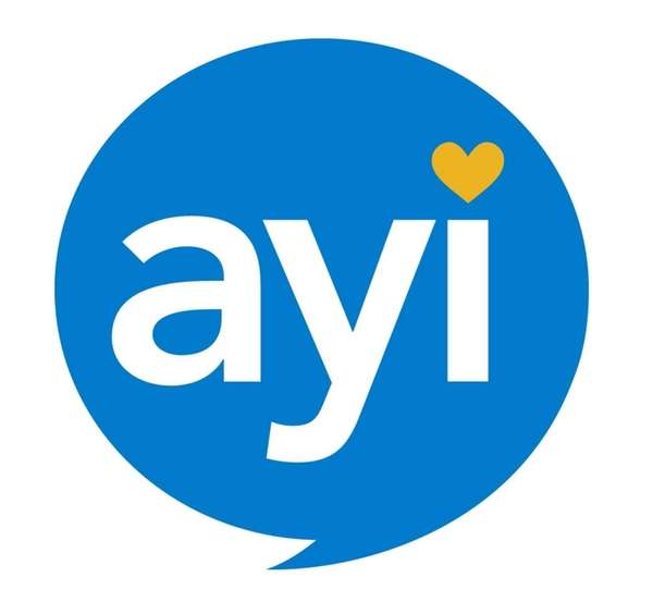 Data from online dating service AYI (ayi.com) shows